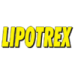 Lipotrex Supplements
