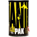 ANIMAL PAK 44 PACK
