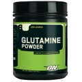 GLUTAMINE POWDER 1000 GR