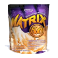 Syntrax Matrix 5.0 - 2.45kg 5,4Lb