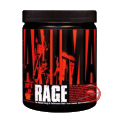 ANIMAL RAGE POWDER 315 gr