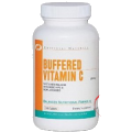 VITAMIN C BUFFERED 1000 MG 100 TABL