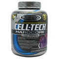 CELL TECH PRO SERIES 3 KG