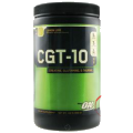 CGT-10 LEMON
