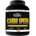 Carbo Speed (Amilopeptina)  2lb
