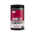 ESSENTIAL AMINO ENERGY 30 SERVS