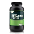 MICRONICED CREATINE POWDER 300 GR