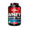 Pure Whey Ultrafilter - 4lb