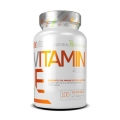 VITAMINA E 100 softgels