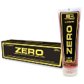 ZERO THERMO FAT SHOCK